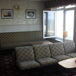 Rutland Hotel Foto
