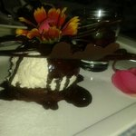 dessert Gušt
