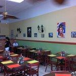 Azucar Restaurant