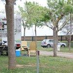 Neighbours April 2012