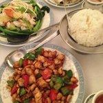 Foto de Peking Duck House