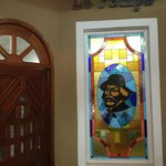 Photo of El Gaucho