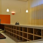 Photo of Hotel Rodia