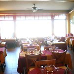 Restaurant, 2