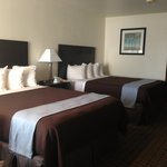 BEST WESTERN Inn-Three Rivers