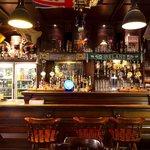 Photo of St Martin Pub