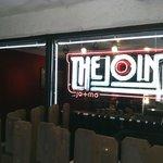 The Joint, Bethlehem PA