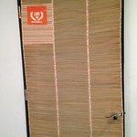 screen on door- cheap