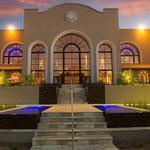 Foto di Westin La Paloma Resort and Spa