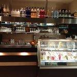 Photo of Avant Garde Cafe Lipari