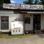 Rhoda's in Lake Village