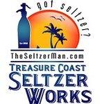 Treasure Coast Seltzer Works-Tours