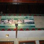 Hobo Hideout