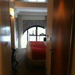 Junior Suite 1er étage