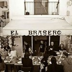 Photo of El Brasero