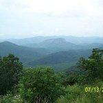 Transylvania County NC