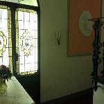 Photo of Hotel Collodi taken with TripAdvisor City Guides