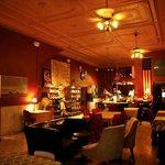 Photo de Bean Broker Coffee House
