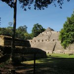 Belize Magnificent Mayan Tours - Day Tours