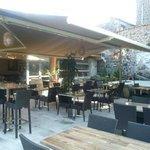 Photo of Restaurant Le Patio
