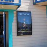 Photo de San Francisco Magic Show