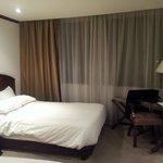 Photo of Bogota Regency Suites