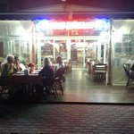 Photo of Calis Beach Indian Restaurant