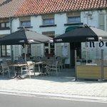 Photo of In Den Witten Doorn
