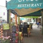 Photo of Restaurant L'Aioli