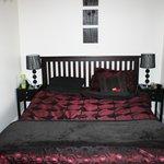 Fantastic beds