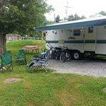 campsite 902
