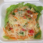 SomTom Thai   take out