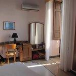 Foto di Hotel Bianco