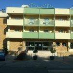 Photo of Ariti Grand Hotel