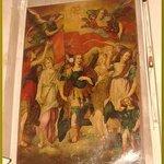 I 7 Arcangeli