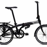 BikeBro