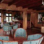 Lake View Pub Foto