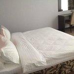 room in Bontiak