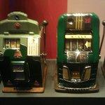 Old Slots