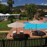 Photo of Sciabecco Paradise Resort