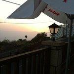 Photo of Restaurante Bodega Vargas
