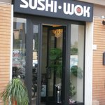 Photo of Ristorante Sushi Wok Bamboo
