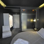 Photo de Italiana Hotels Florence