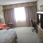 Room 653