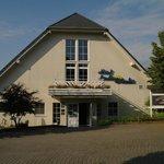Landhaus Nicolai Hotel & Restaurant