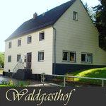 Gasthof Schmitter Mühle Foto