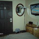 Hotel Stay Centre Ville Foto
