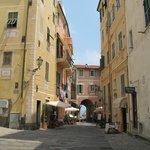 Foto di Ristorante dei Marinai