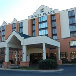 Photo de Hyatt Place Charlotte/Arrowood