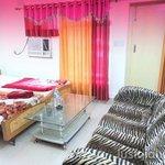 Hotel Vineet
